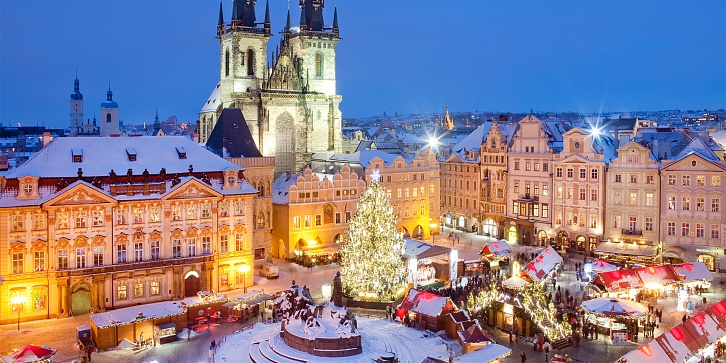 tzoo.blog .christmasmarkets.prague.091015